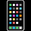 Dienst icon